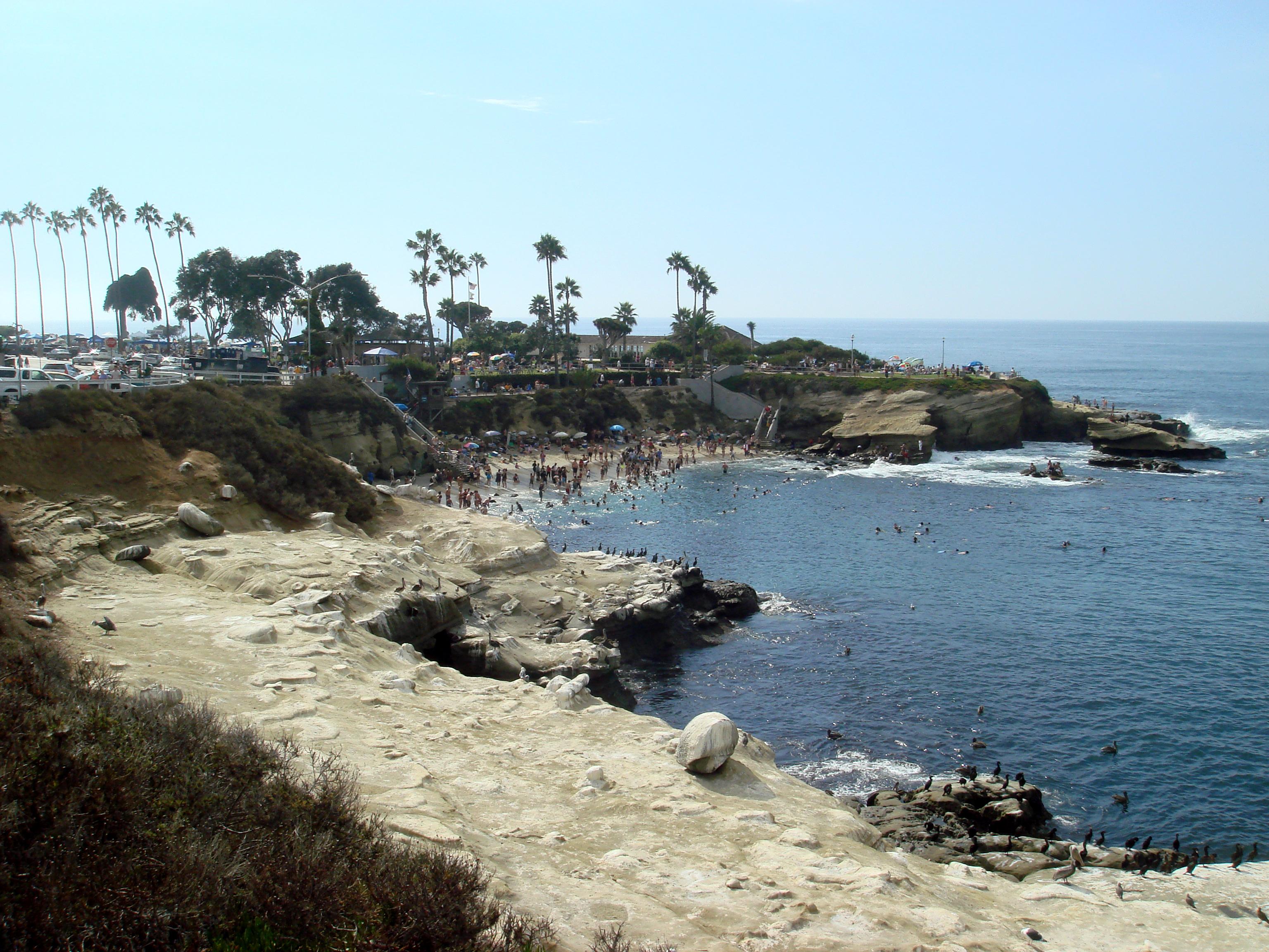Beaches Near Livermore Ca