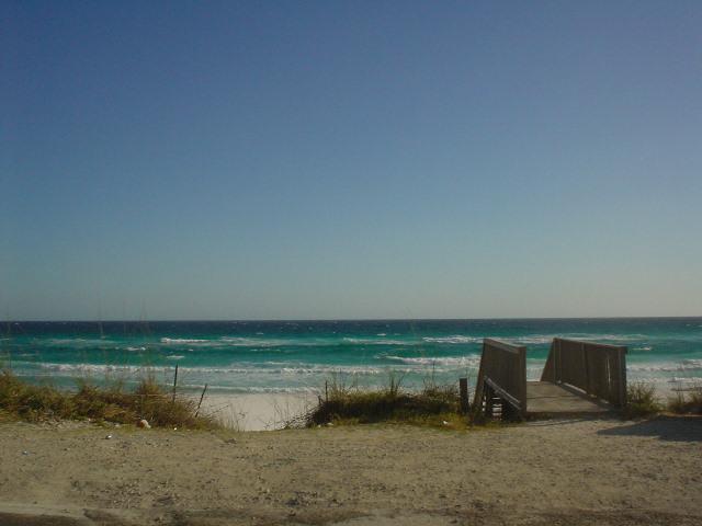 Destin Florida Worlds Best Beach Towns