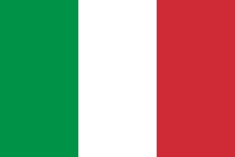 Italian Flag: Amalfi Coast, Italy :: Worlds Best Beach Towns