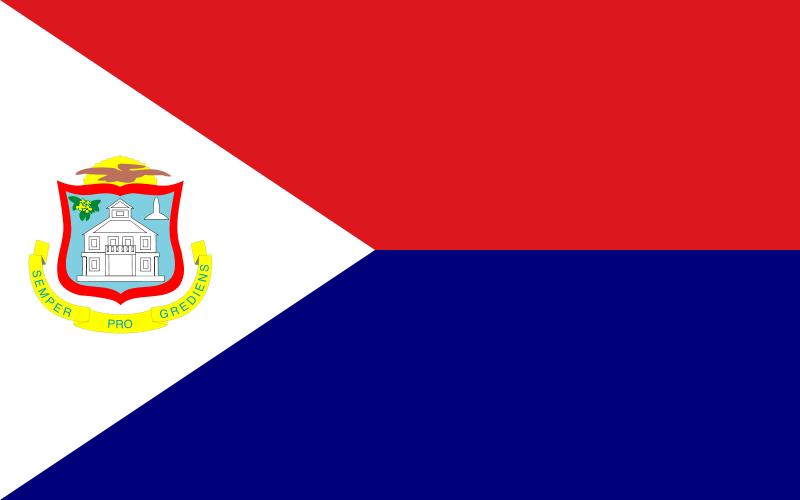 Why the Dutch wear orange  DutchAmsterdamcom