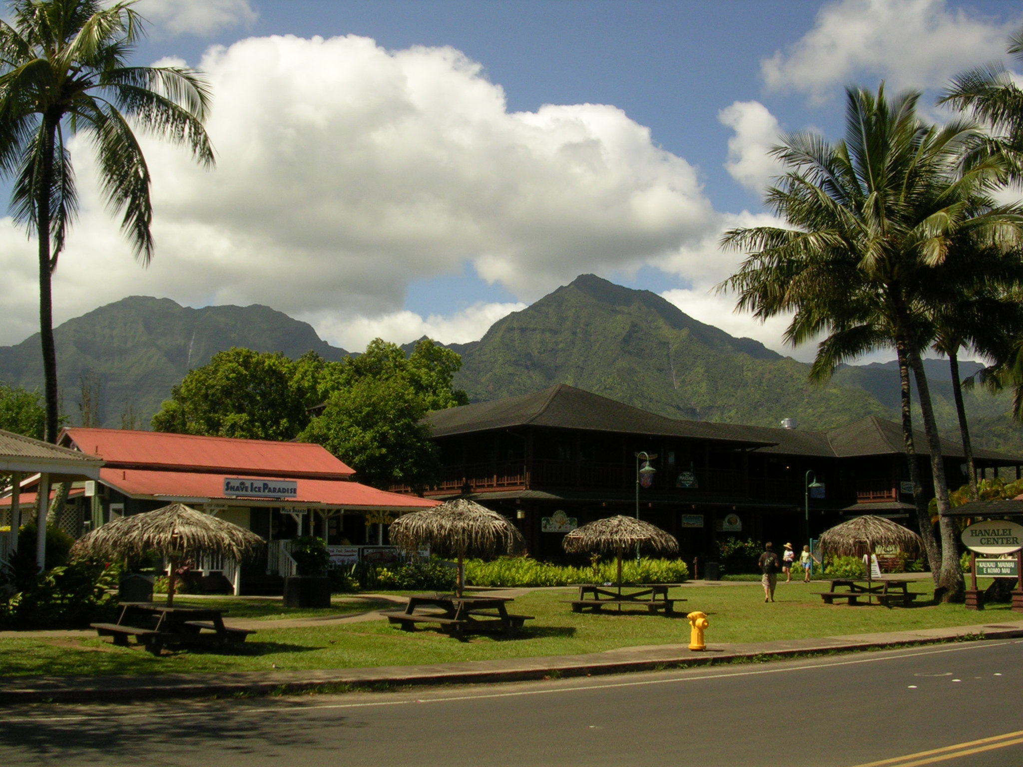 Kiawah Island besides Prairie Style Interior also Metal Outdoor Side Table Styles besides Myrtle Beach moreover Hanalei Hawaiian islands   kauai. on kiawah island