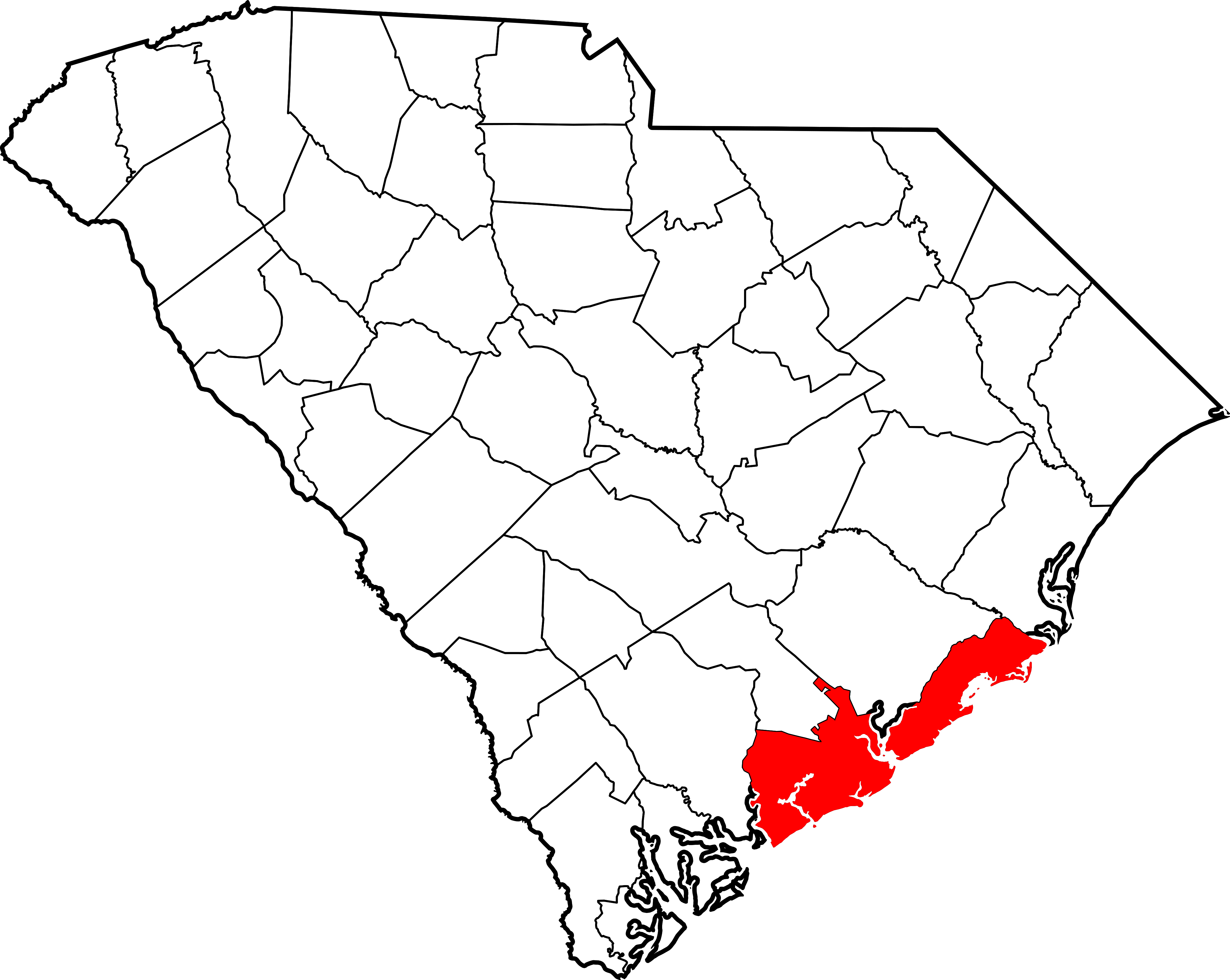 santee cooper map with Sullivan's 20island South 20carolina on Species Of Invasive Fish Walk On Land Climb Trees further Jamestown Bridge Santee River South Carolina as well Southcarolinac er as well 423760646161107357 together with Summer I 95 Road Trip South Carolina.
