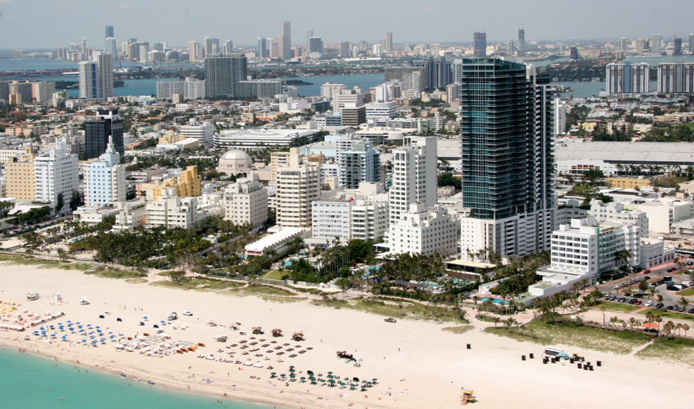 South beach florida worlds best beach towns for Coastal towns in florida